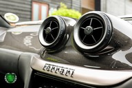 Ferrari 599 GTB FIORANO F1 6.0 V12 Auto 13