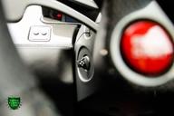 Ferrari 599 GTB FIORANO F1 6.0 V12 Auto 23