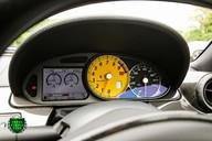 Ferrari 599 GTB FIORANO F1 6.0 V12 Auto 12