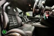 Ferrari 599 GTB FIORANO F1 6.0 V12 Auto 17