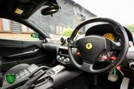 Ferrari 599 GTB FIORANO F1 6.0 V12 Auto 22
