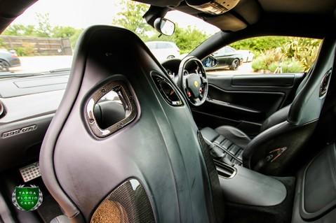 Ferrari 599 GTB FIORANO F1 6.0 V12 Auto 27