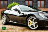 Ferrari 599 GTB FIORANO F1 6.0 V12 Auto 30