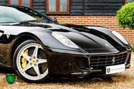 Ferrari 599 GTB FIORANO F1 6.0 V12 Auto 31
