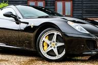 Ferrari 599 GTB FIORANO F1 6.0 V12 Auto 52