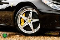 Ferrari 599 GTB FIORANO F1 6.0 V12 Auto 55