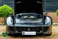 Ferrari 599 GTB FIORANO F1 6.0 V12 Auto 66