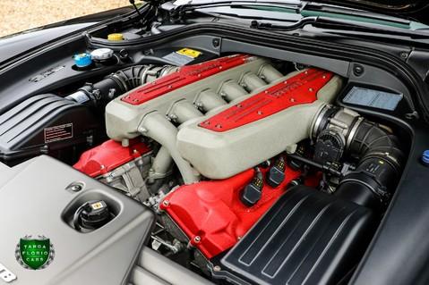 Ferrari 599 GTB FIORANO F1 6.0 V12 Auto 34