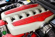 Ferrari 599 GTB FIORANO F1 6.0 V12 Auto 69