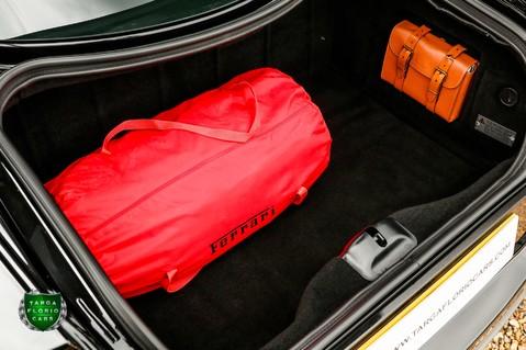 Ferrari 599 GTB FIORANO F1 6.0 V12 Auto 92