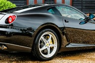 Ferrari 599 GTB FIORANO F1 6.0 V12 Auto 94