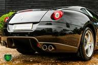Ferrari 599 GTB FIORANO F1 6.0 V12 Auto 97