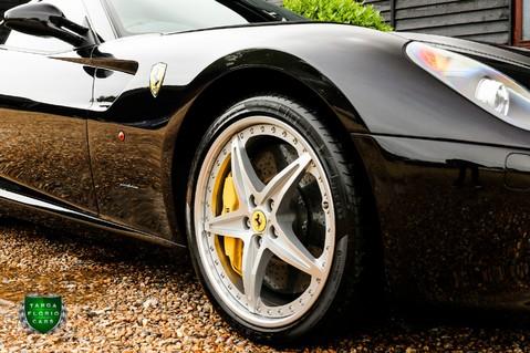 Ferrari 599 GTB FIORANO F1 6.0 V12 Auto 99