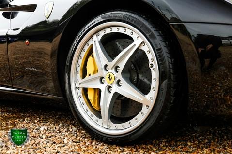 Ferrari 599 GTB FIORANO F1 6.0 V12 Auto 104