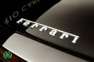 Ferrari 599 GTB FIORANO F1 6.0 V12 Auto 8