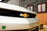 Chevrolet Camaro SS Convertible V8 Auto 19