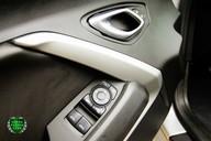 Chevrolet Camaro SS Convertible V8 Auto 23