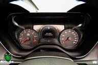 Chevrolet Camaro SS Convertible V8 Auto 16