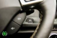 Chevrolet Camaro SS Convertible V8 Auto 28
