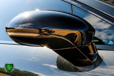 Porsche Panamera TURBO 4.0 PDK 75
