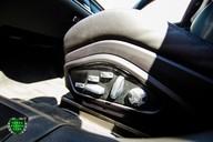 Porsche Panamera TURBO 4.0 PDK 31