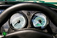 Caterham Seven 620S 310BHP Supercharged Manual 20