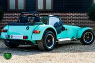 Caterham Seven 620S 310BHP Supercharged Manual 32