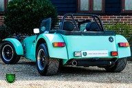 Caterham Seven 620S 310BHP Supercharged Manual 41