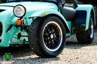 Caterham Seven 620S 310BHP Supercharged Manual 44