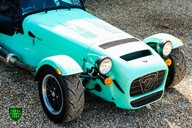 Caterham Seven 620S 310BHP Supercharged Manual 49