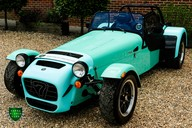 Caterham Seven 620S 310BHP Supercharged Manual 69
