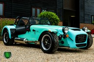 Caterham Seven 620S 310BHP Supercharged Manual 71