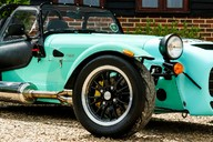 Caterham Seven 620S 310BHP Supercharged Manual 73