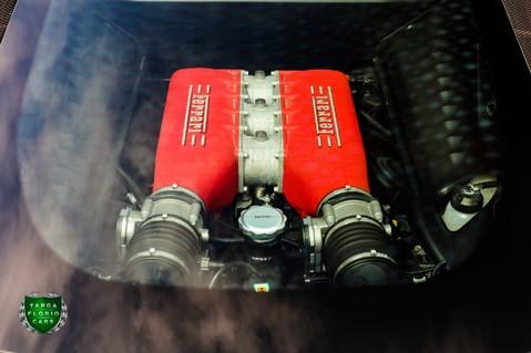 Ferrari 458 ITALIA 4.5 V8 DCT 35