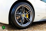 Ferrari 458 ITALIA 4.5 V8 DCT 41