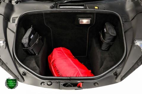 Ferrari 458 ITALIA 4.5 V8 DCT 63
