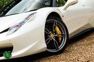 Ferrari 458 ITALIA 4.5 V8 DCT 73