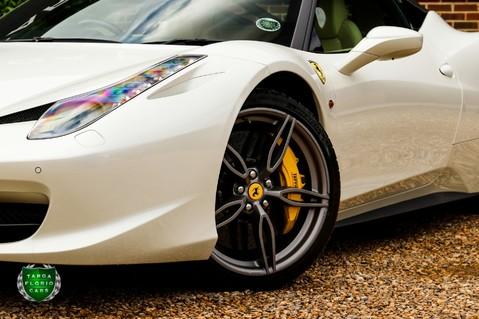 Ferrari 458 ITALIA 4.5 V8 DCT 76