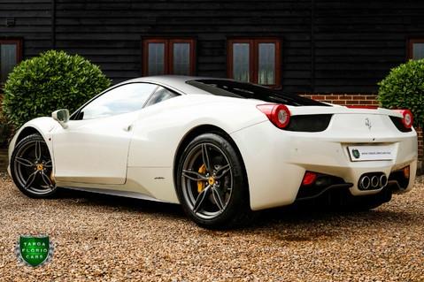Ferrari 458 ITALIA 4.5 V8 DCT 84