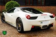 Ferrari 458 ITALIA 4.5 V8 DCT 86