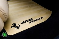 Ferrari 458 ITALIA 4.5 V8 DCT 31