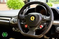 Ferrari 458 ITALIA 4.5 V8 DCT 12