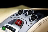 Ferrari 458 ITALIA 4.5 V8 DCT 10