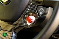 Ferrari 458 ITALIA 4.5 V8 DCT 14