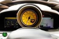 Ferrari 458 ITALIA 4.5 V8 DCT 15