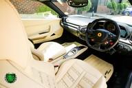 Ferrari 458 ITALIA 4.5 V8 DCT 32