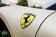 Ferrari 458 ITALIA 4.5 V8 DCT 55