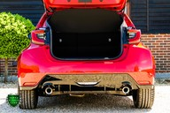 Toyota GR Yaris 1.6 TURBO CIRCUIT 40
