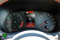 Toyota GR Yaris 1.6 TURBO CIRCUIT 9