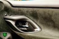 Toyota GR Yaris 1.6 TURBO CIRCUIT 48